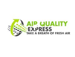 Air Quality Express LLC