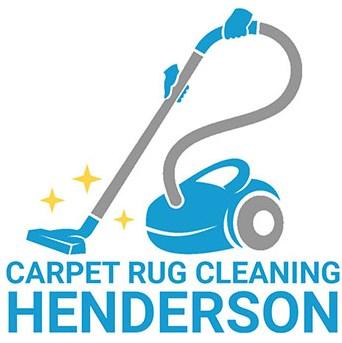 Carpet Rug Cleaning Henderson