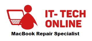 Melbourne iMac & Laptop Repair Centre