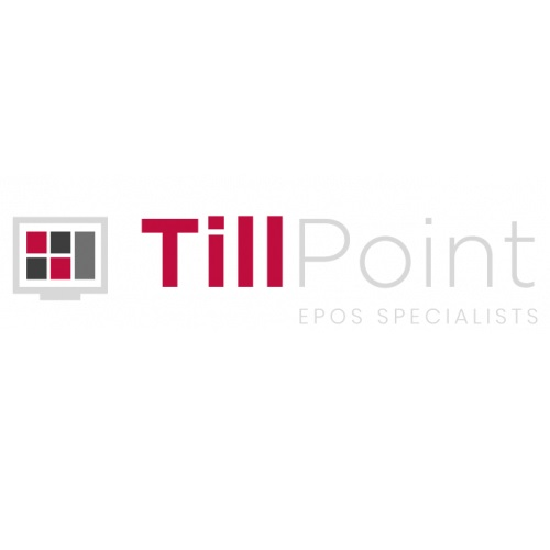 Till Point EPOS Specialists - EPOS Systems