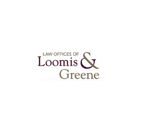 Law Offices of Loomis & Greene