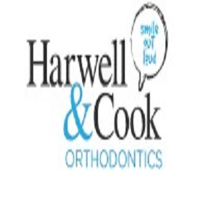 Harwell & Cook Orthodontics
