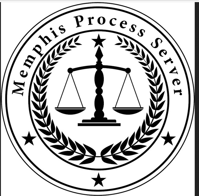 Memphis Process Server