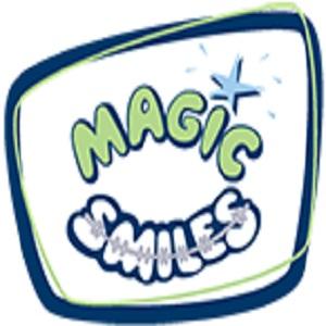 Magic Smiles