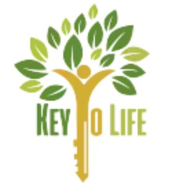 Long Island Disinfection and Cleaning Services - Key To Life LLC