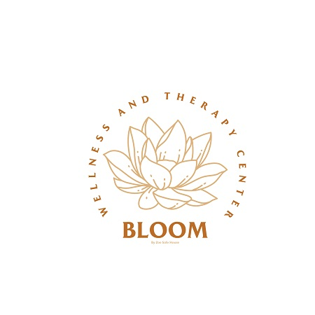 The Bloom Wellness and Therapy Center