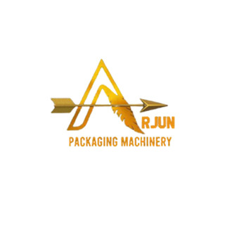 Arjun Packaging Machine