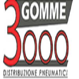 3000 Gomme s.r.l.s. - Gommista Pescara