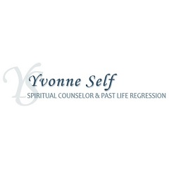 Yvonne Self - Past Life Regression & QHHT