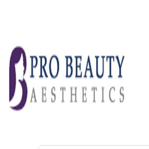 PRO Beauty Aesthetics