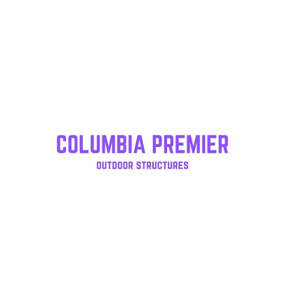 Columbia Premier Outdoor Structures