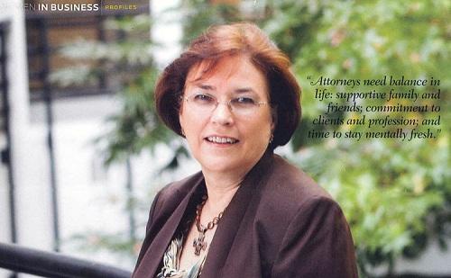 Linda L. McLarnan-Dugan, Esq.