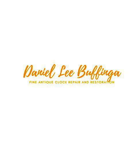Daniel Lee Buffinga Grandfather Clock Repair