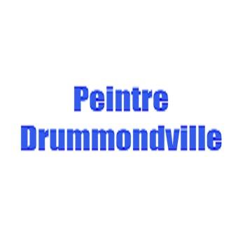 Peintre Drummondville