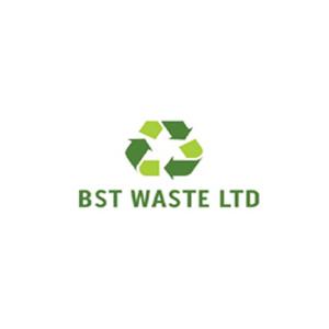 BST Waste Clearance Ltd