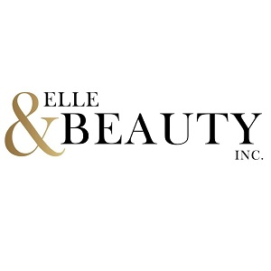 Elle & Beauty Inc.