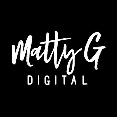 Matty G Digital