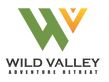 New Year Events in Bangalore | wildvalley.in