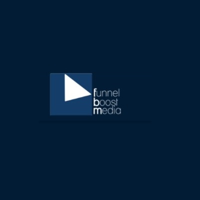Funnel Boost Media