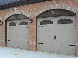 Davidson Garage DoorGarage Door Supplier