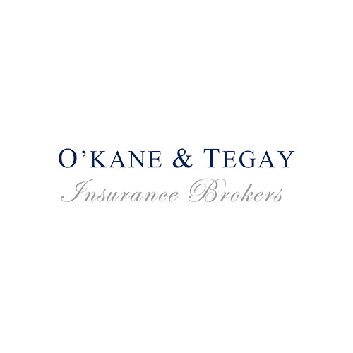 O'Kane and Tegay Insurance Brokers