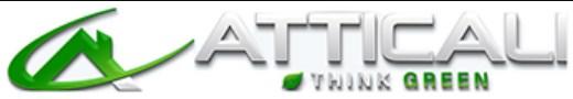 Atticali