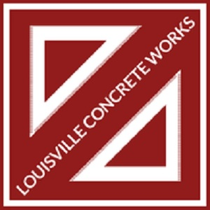 Louisville Concrete Works