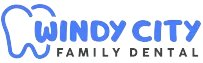 Windy City Family Dental