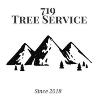719 Tree & Stump Removal