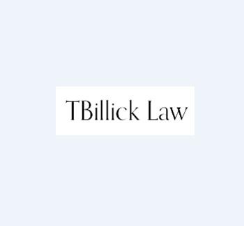 T Billick Law