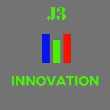J3 Innovation