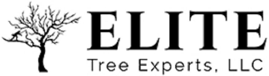 Elite Tree Experts, LLC
