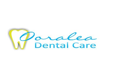 Ooralea Dental Care