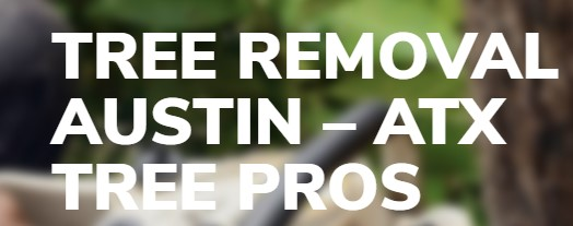 Tree Removal Austin - ATX Tree Pros