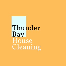 Thunder Bay House Cleaning