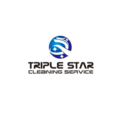 Triple Star Commercial Cleaning