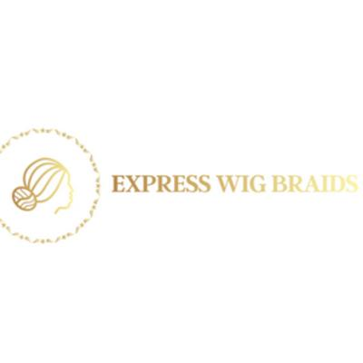 EXPRESS WIG BRAIDS