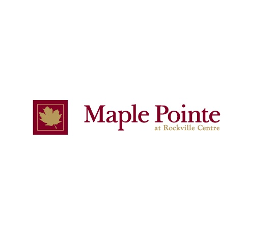 Maple Pointe at Rockville Centre Assisted Living