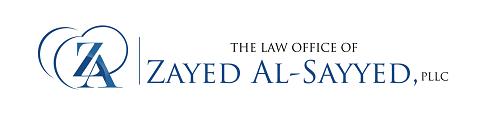 The Law Office of Zayed Al-Sayyed, PLLC