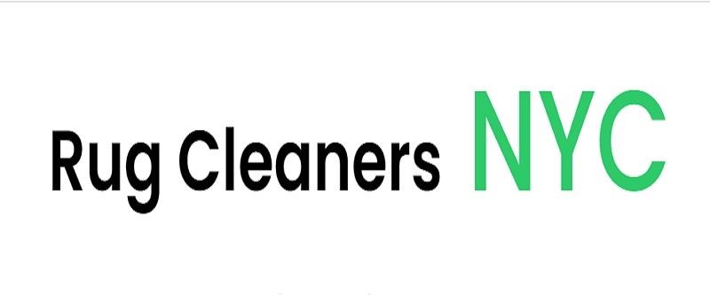 NYC Rug Cleaners