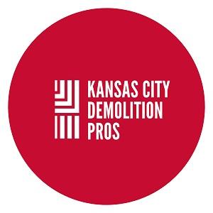Kansas City Demolition Pros
