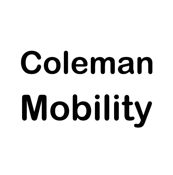 Coleman Mobility