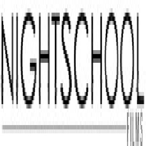 NightSchool Films