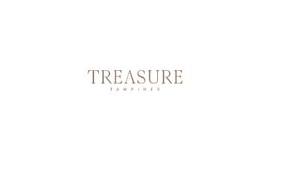 The Treasure Attampines