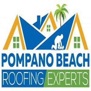 Pompano Beach Roofing Experts