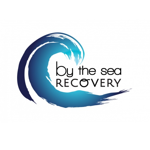 By the Sea Recovery l Sober Living San Diego