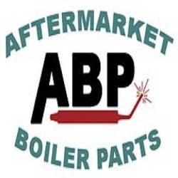 AfterMarket Boiler Parts Co.