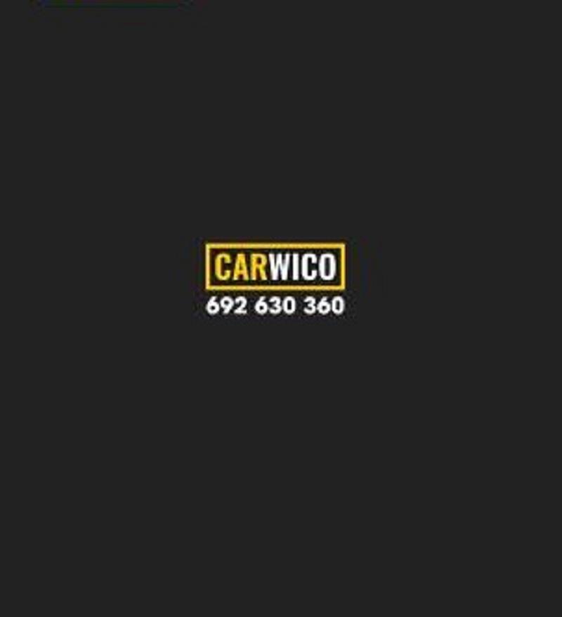 Carwico- Coches Segunda Mano a la Carta Zaragoza
