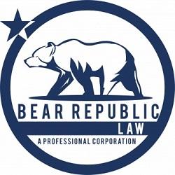 Bear Republic Law