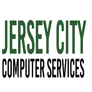 Jersey City Managed IT Computer Services